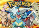 Veranstaltungsbild GPS - Pokemon Jagd